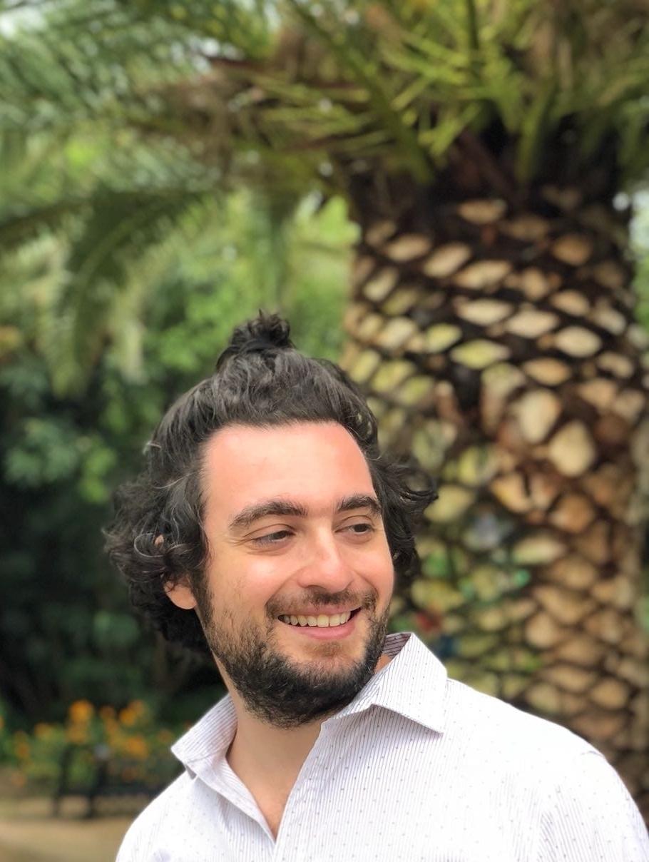 Diego Manzi